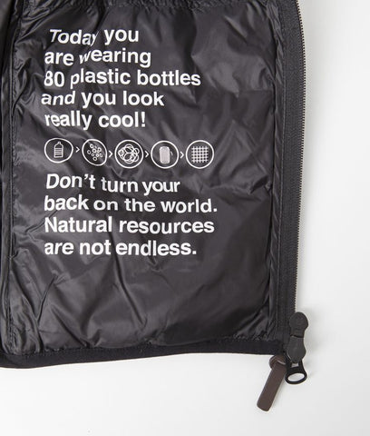 recycled-jacket-inside-jpg