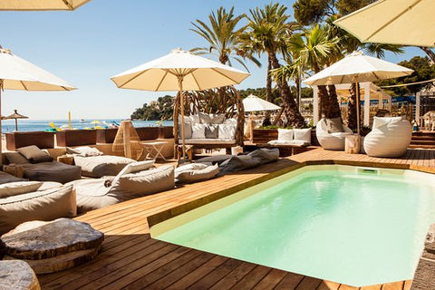 zhero-boats-house-beach-club-mallorca