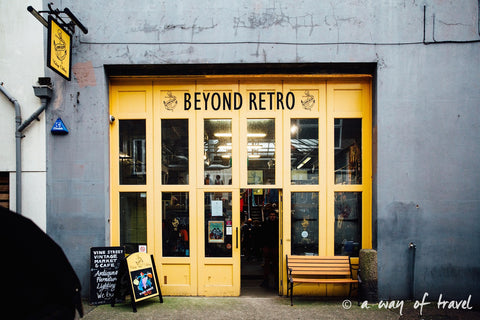 beyond-retro-store-outside-jpg