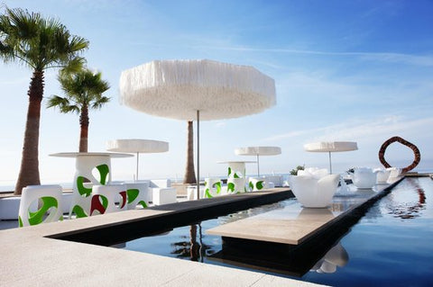 anima-beach-club-mallorca-jpeg