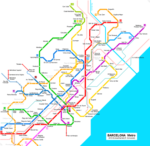 Barcelona-underground-map-jpeg