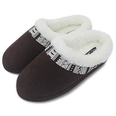 anti-slide-slippers-jpeg