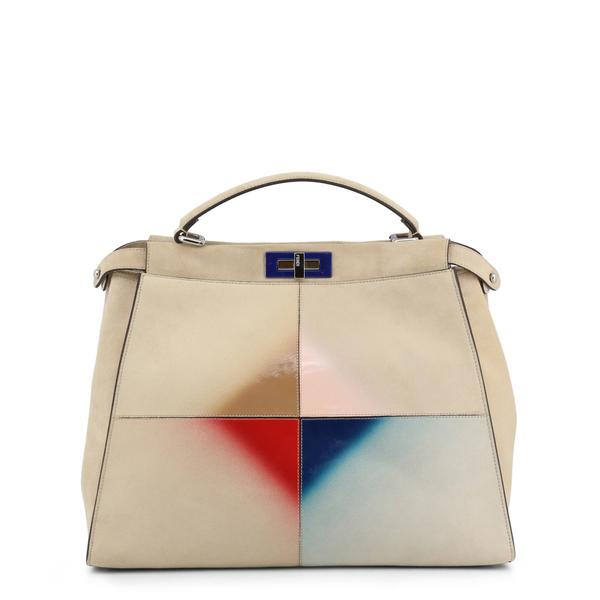 Fendi-handbag-jpeg