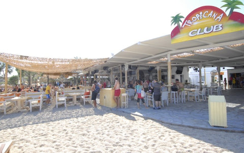 tropicana-beach-bar-restaurant-mykonos-jpeg