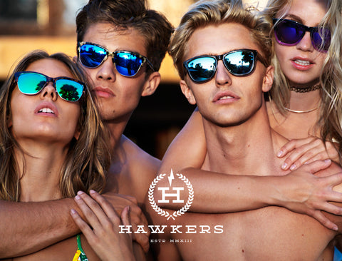 hawkers-advertising-jpg