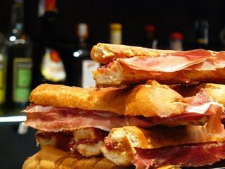 ham-sandwich-spain-jpeg