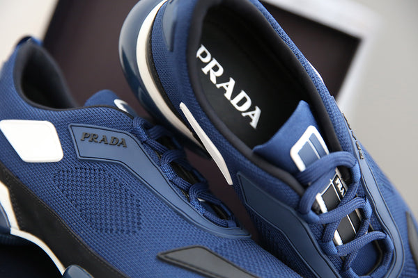 prada-sneakers-blue-jpeg