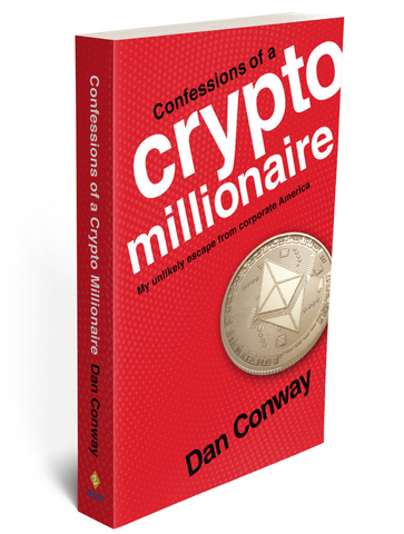 confessions-of-a-crypto-millionaire-jpg
