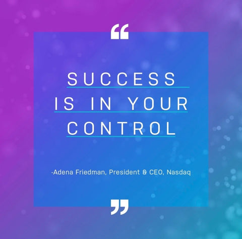 success-is-in-your-control-nasdaq-instagram-jpg
