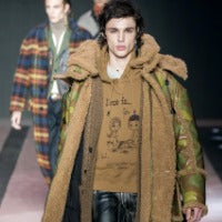 dsquared2-male-catwalk-show-jpg