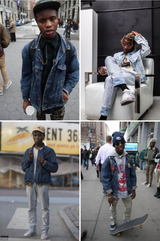 denim-jackets-with-ian-conor-jpg