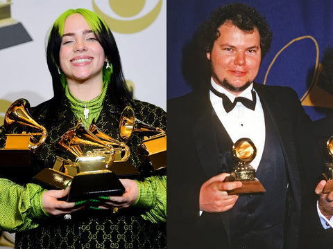 grammy-award-winners-billie-ellish-jpg