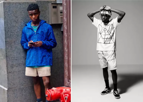 wearing-short-with-ian-connor-jpg
