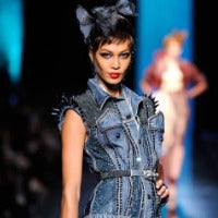 jean-paul-women-catwalk-jpg