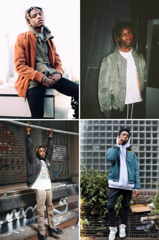 four-different-photos-of-ian-connor-wearing-jackets-jpg
