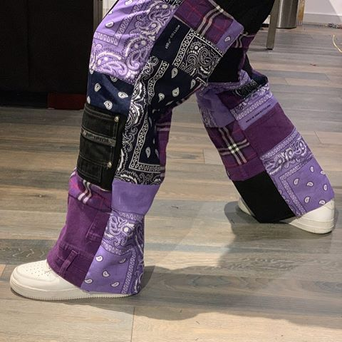 Purple-custom-trousers-jpeg