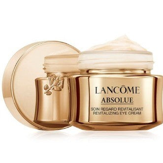 Lancome Absolue Revitalizing Eye Cream