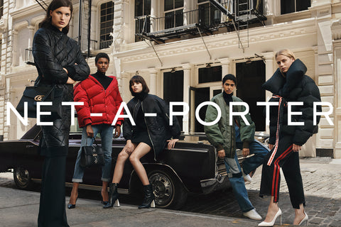 net-a-porter-ad-campaign-jpg