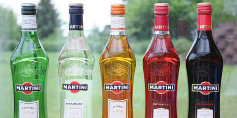 5-vermouth-martini-bottles-jpeg