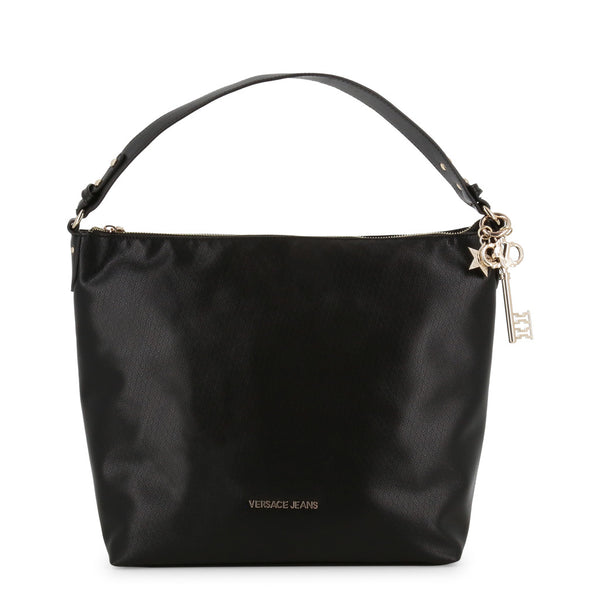 versace-black-shoulder bag-jpeg
