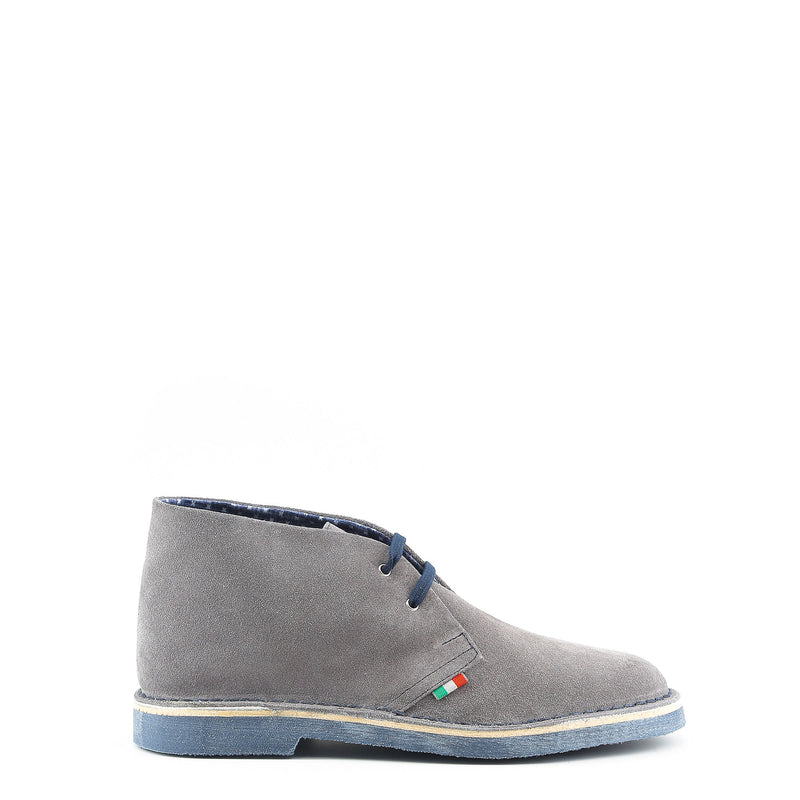 Made-In-Italia-shoes-grey-women-jpeg