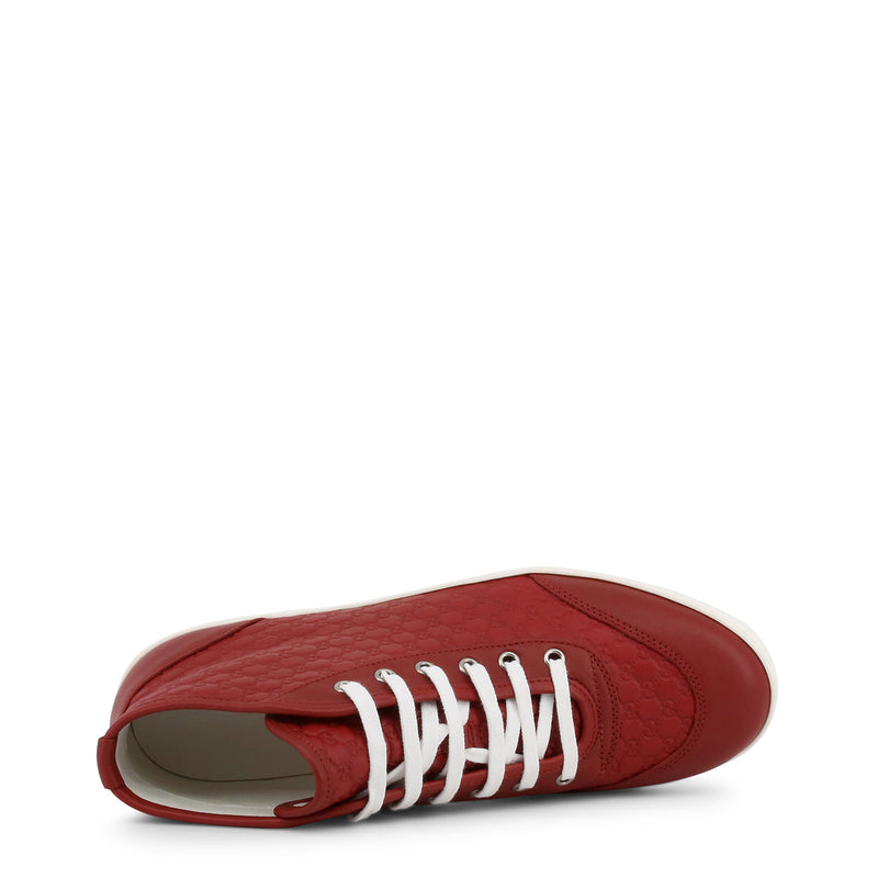 Gucci-sneakers-women-red-jpeg