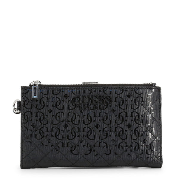 Guess-Wallet-black-women-jpeg