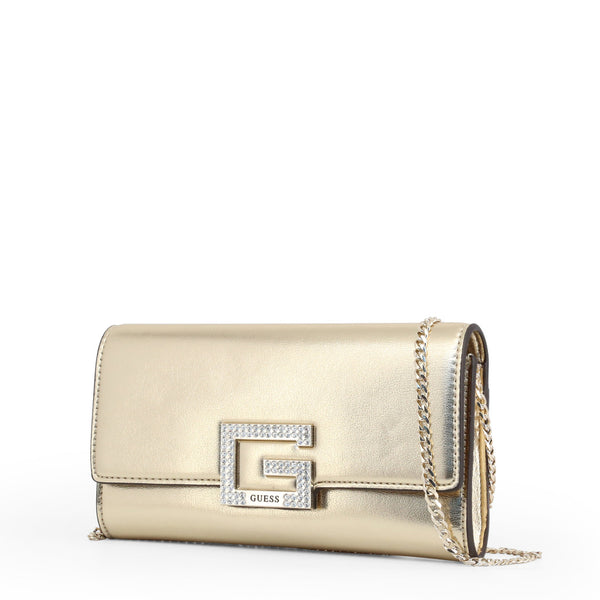 Guess-Clutch Bag-women-yellow-jpeg