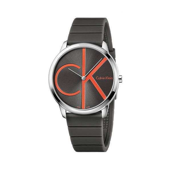 Calvin-Klein-Grey-watch-unisex-jpeg