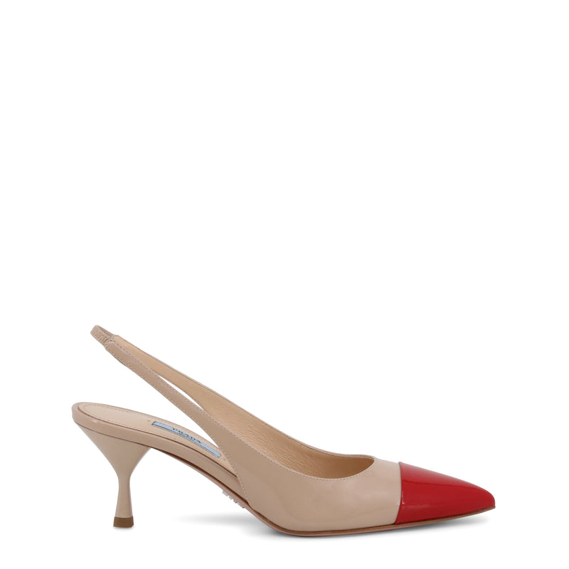 Prada-Shoes-women-brown-red-side-view-jpeg