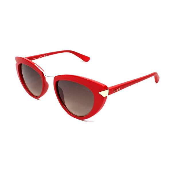 guess-red-sunglasses-jpeg