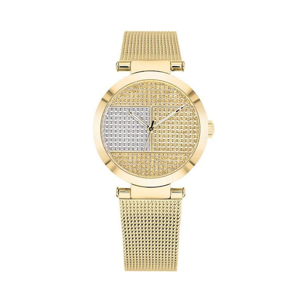 Tommy-Hilfiger-watch-women-yellow-jpeg