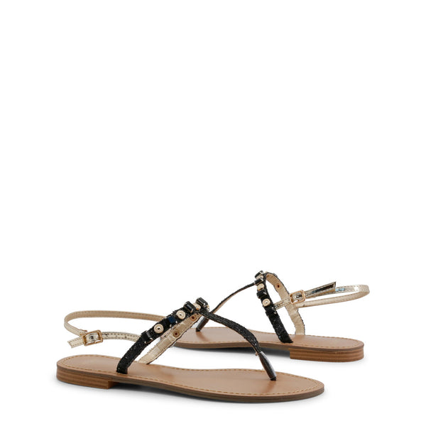 versace-black-sandals-jpeg