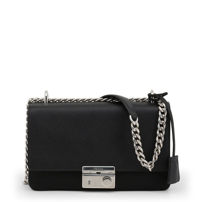 Prada-Crossbody-bag-women-black-jpeg
