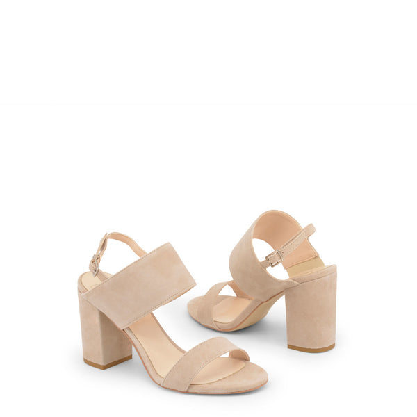 Made in Italia - Favola - Sandals
