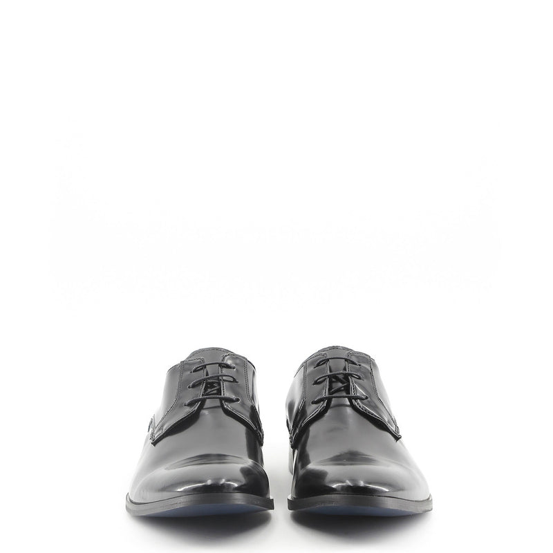 Made-In-Italia-shoes-Black-jpeg