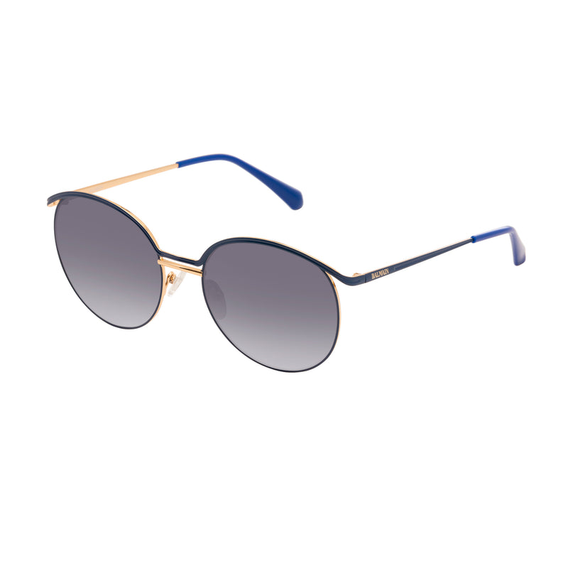 Balmain-Sunglasses-women-blue-black-jpeg