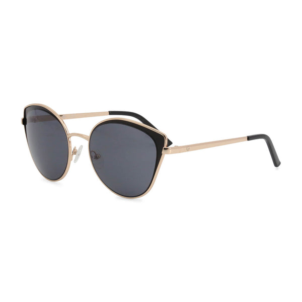 Guess - Sunglasses - Tydløs