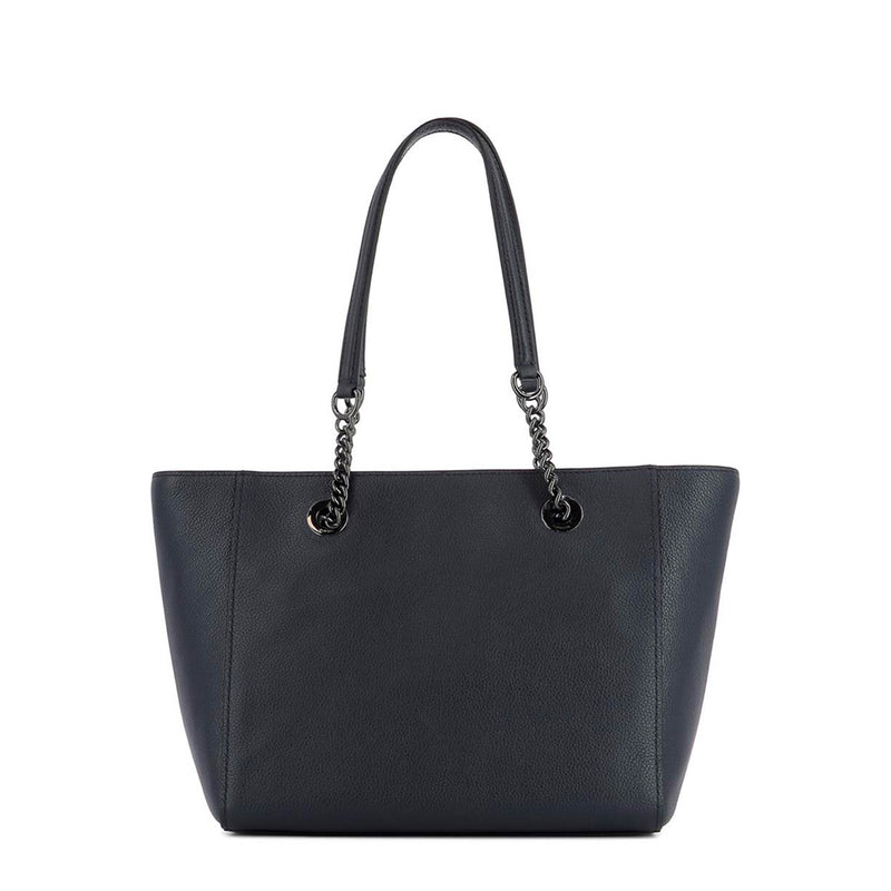 coach-black-shopping-bag-jpeg