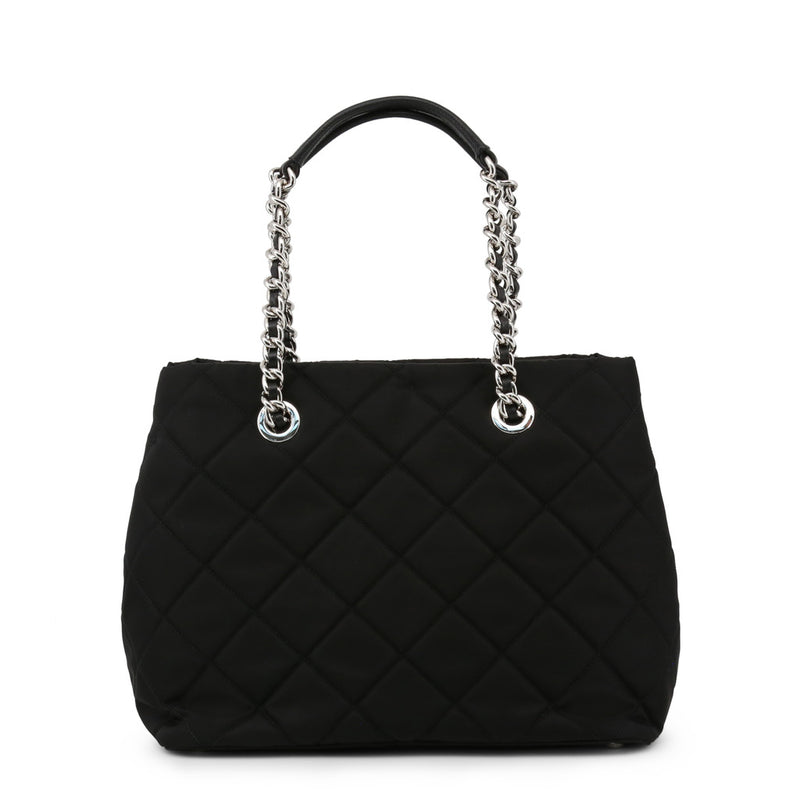 Prada-shoulder-bag-women-black-back-view-jpeg