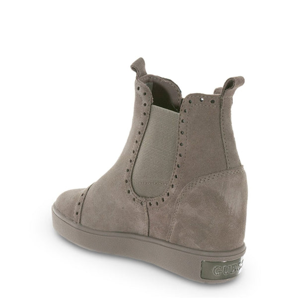 guess-grey-ankle boots-jpeg