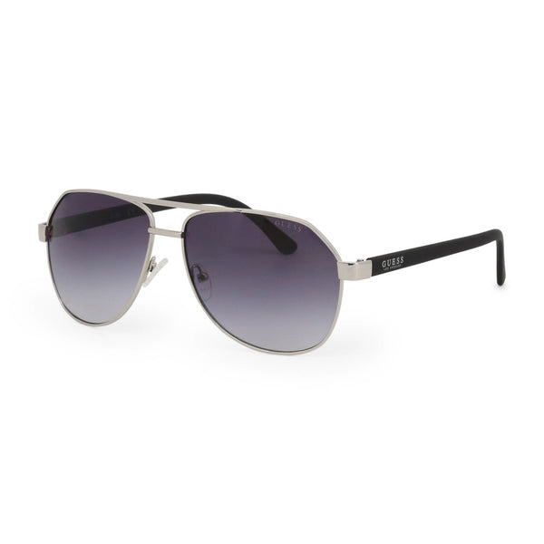 Guess-Sunglasses-grey-men-jpeg