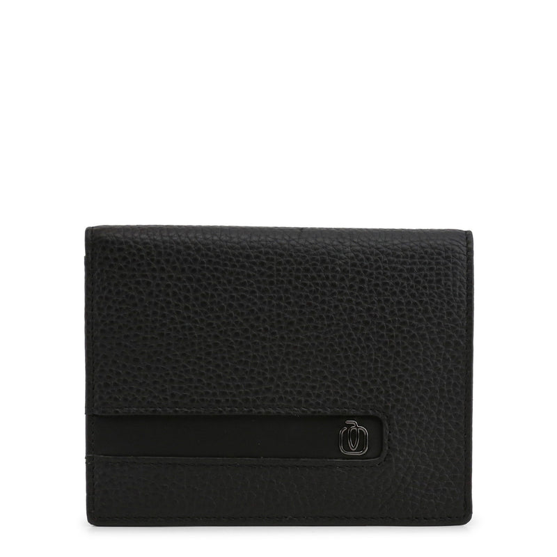 Piquadro-wallet-men-black-jpeg