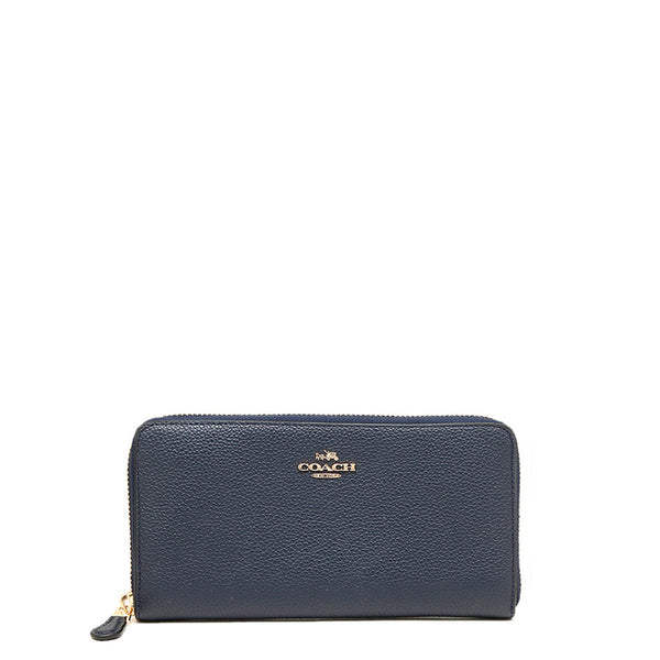 coach-blue-wallet-jpeg