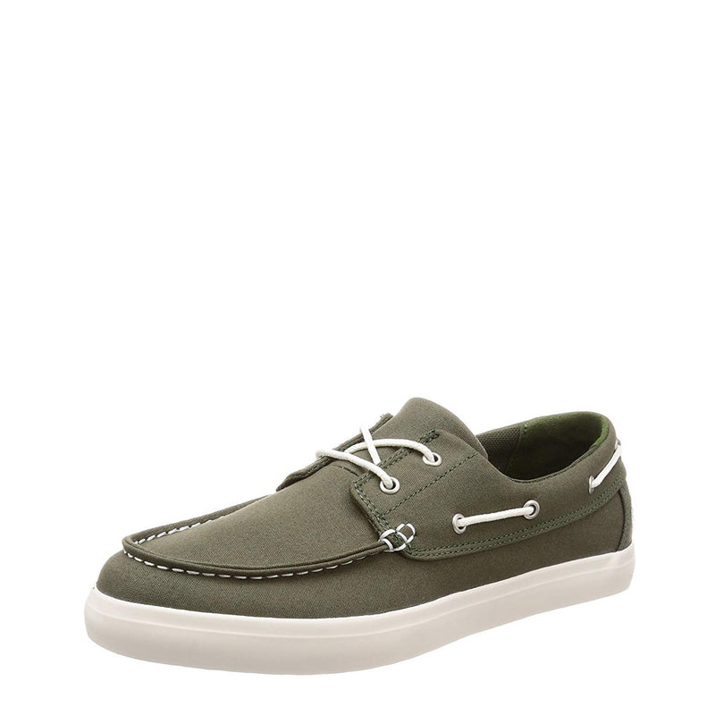 Timberland-shoes-men-green-jpeg