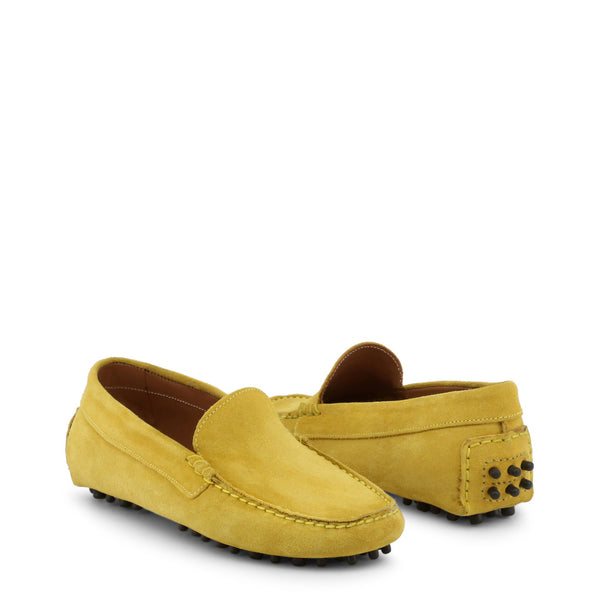 Made-In-Italia-Shoes-yellow-side-view-jpeg
