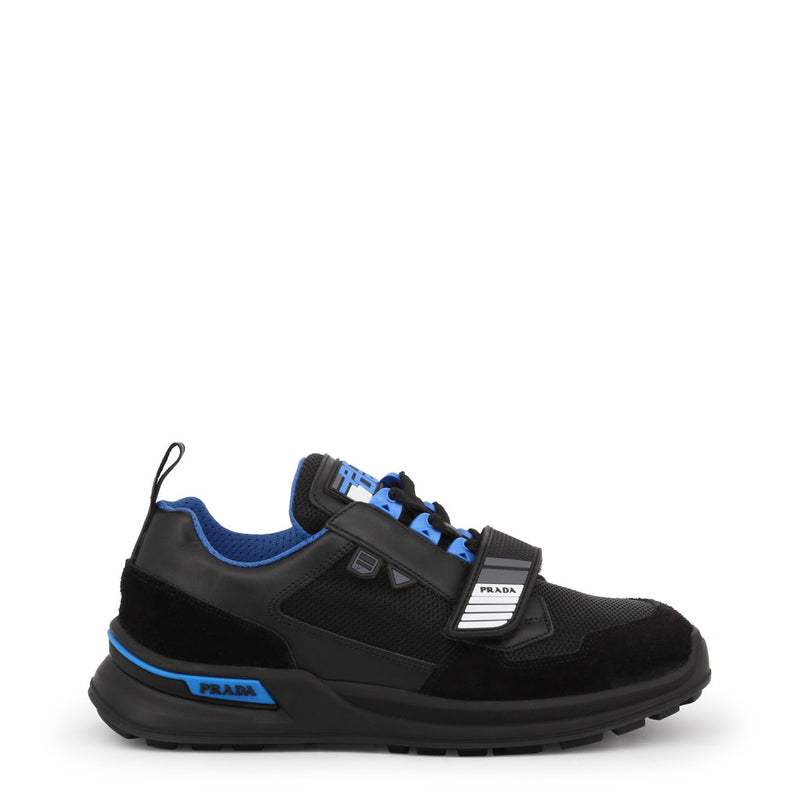Prada-Black-shoes-unisex-jpeg