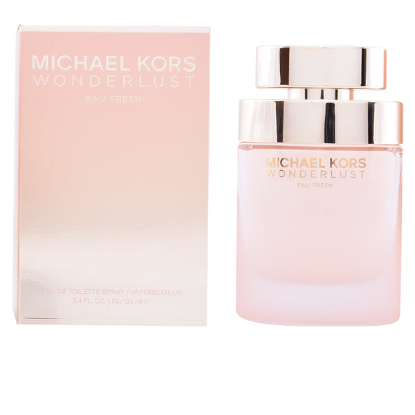 MichaelKors-WONDERLUST EAU FRESH-women-perfume-jpeg