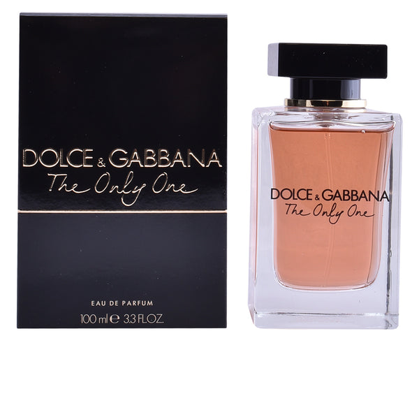 Dolce & Gabbana-The Only One-perfume-jpeg
