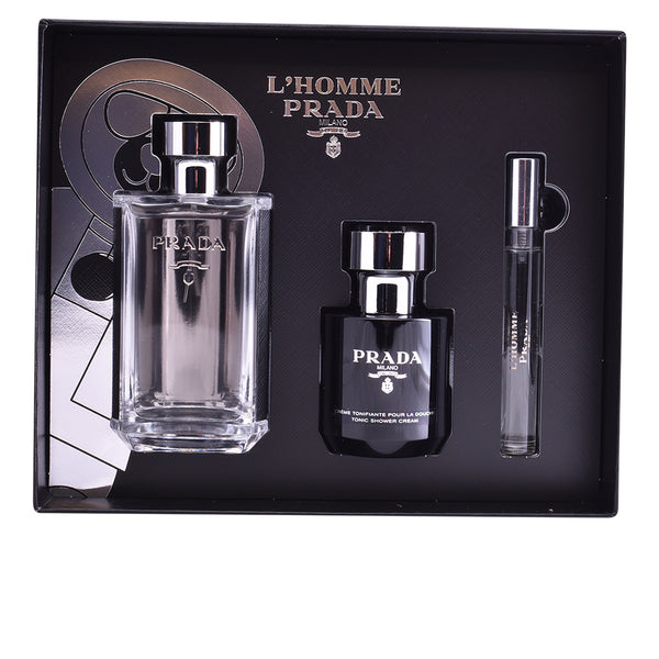 Prada-Prada L'homme For Men 3 Piece Set-Perfume-men-jpeg